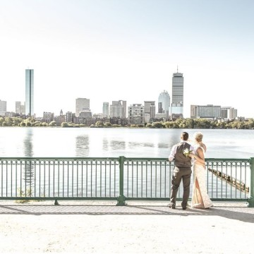 Wedding photographer Aaron Spagnolo (aaronspagnolo). 15 November