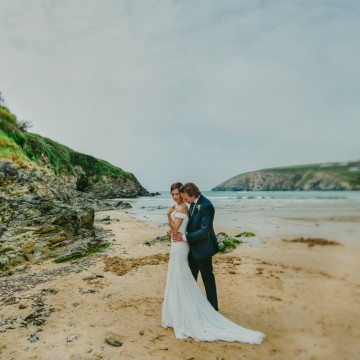 Wedding photographer Gavin Conlan (gavinconlanphoto). 15 December