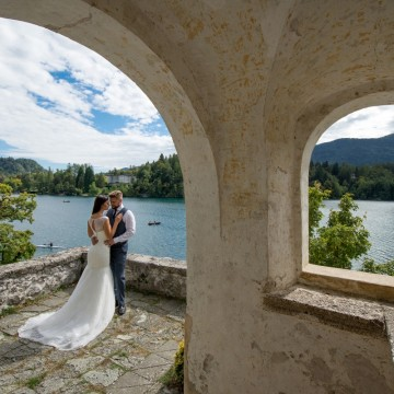 Wedding photographer Gavin Conlan (gavinconlanphoto). Photo of 15 December