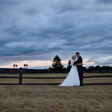 Wedaward Wedding Photographer Brianna Worden (bmwphotography). Photo of 19 September