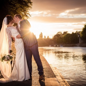 Wedding photographer Richard Perry (RPPhotography). 20 September