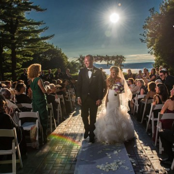 Wedding photographer Todd Shapera (Todds). Photo of 02 November