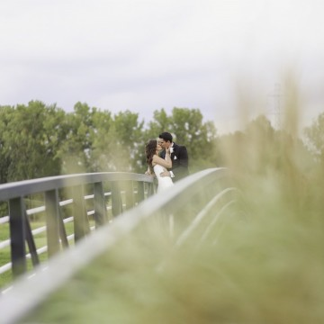 Wedding photographer Nicole Akers (nicoleakers). Photo of 19 September