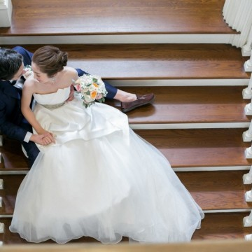 Wedding photographer Takako Nishimura (Tacoichico). Photo of 19 September