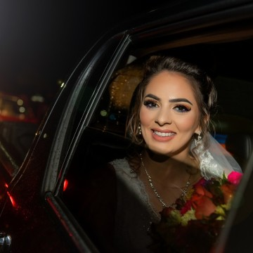 Wedding photographer Andrés Brenes (abrenes). Photo of 03 December