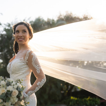 Wedding photographer Andrés Brenes (abrenes). Photo of 05 June