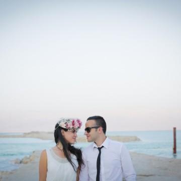 Wedding photographer Michal Vander (michalvan). 27 September