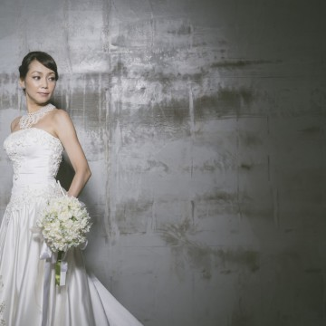 Wedaward Wedding Photographer Yu-Jing Chiu (krischiu). Photo of 20 September