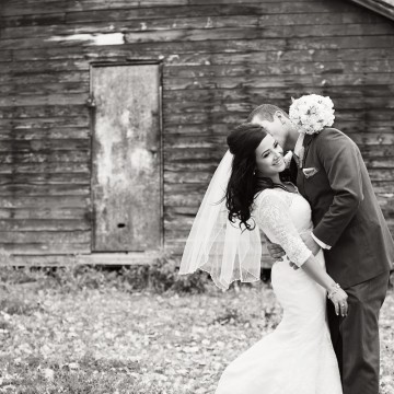 Wedaward Wedding Photographer Rae Fehr (raefehr). Photo of 27 March