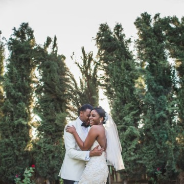 Wedding photographer Jerrell Trulove (mrtrulove). 27 October