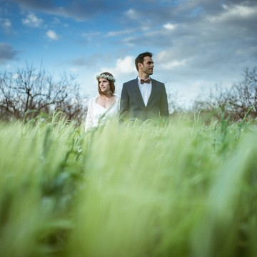 Wedding photographer Ilan Mor (marmoret). 19 September
