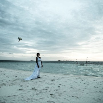 Wedaward Wedding Photographer Alice  Fazzari (alicefazzari). Photo of 05 December