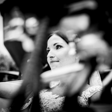 Wedding photographer Yardena Golverdingen (YAJA). 15 July