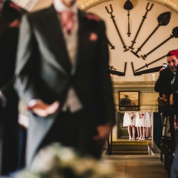 Wedding photographer Rafe Abrook (RafeAbrookPhotography). 02 January