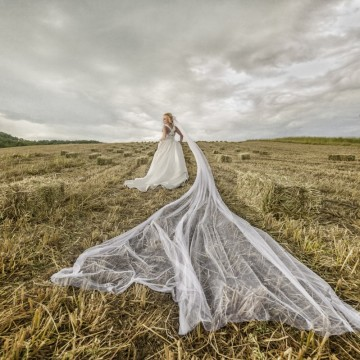 Wedding photographer Dionisis Karavidas (dionisis). Photo of 26 September