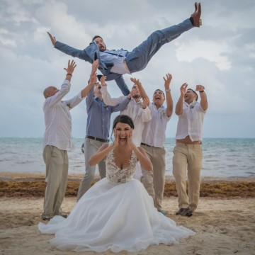 Wedding photographer Elad Weintrob (HeladO). 18 March