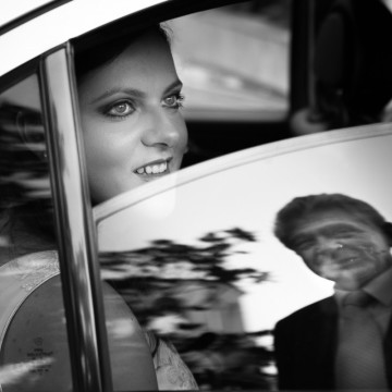 Wedding photographer Christos Aggelidis (Aggelidisphotography). Photo of 21 November