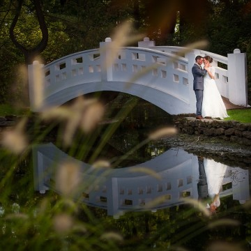 Wedding photographer Mike KEO (keoram). 20 September