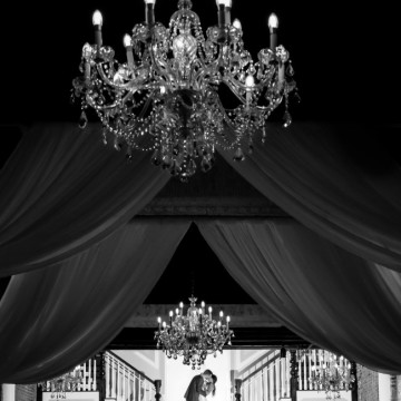 Wedding photographer Stacia  Morgan (SMPhoto). Photo of 22 May