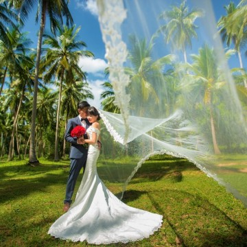 Wedding photographer Dimas Frolov (DimasFrolov). Photo of 28 November