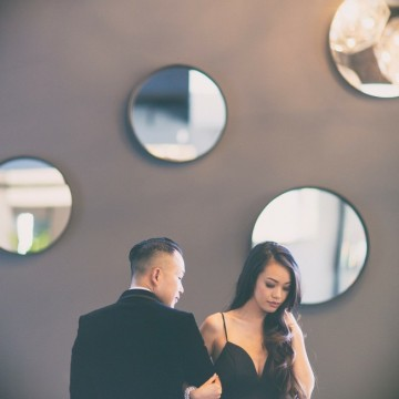 Wedding photographer Peter Tran (Iconsphoto). 20 December