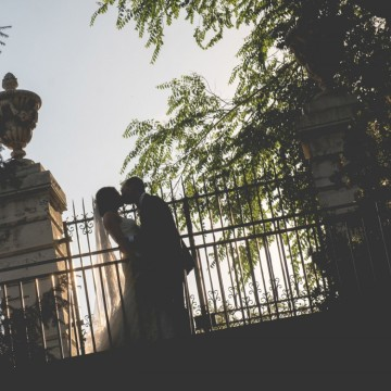 Wedaward Wedding Photographer Fco. Manuel Del Amo Romero (masterfotografo). Photo of 22 December