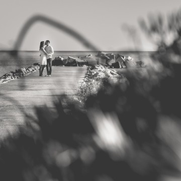 Wedding photographer Fco. Manuel Del Amo Romero (masterfotografo). Photo of 19 October