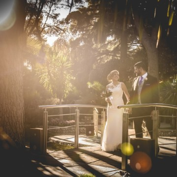 Wedaward Wedding Photographer Fco. Manuel Del Amo Romero (masterfotografo). Photo of 19 October
