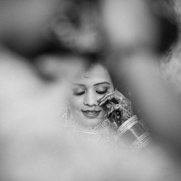 Wedding photographer Aritra Ray (Aritraray). 26 December