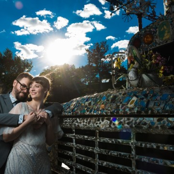 Wedding photographer Scott Josuweit (smjphotography). Photo of 30 December