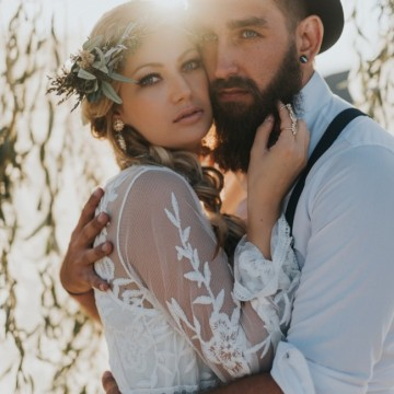 Wedaward Wedding Photographer Nicole Manninger (blissanddelight). Photo of 03 January