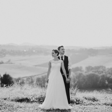 Wedaward Wedding Photographer Nicole Manninger (blissanddelight). Photo of 20 January