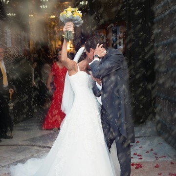 Wedding photographer Susana  De la Llave (vikinglady8). 09 January