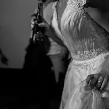 Wedding photographer Orlando Soares (orlandosoares). 12 January