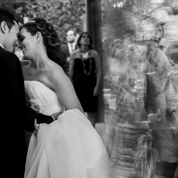 Wedding photographer Raul Santano (Santano). 13 January
