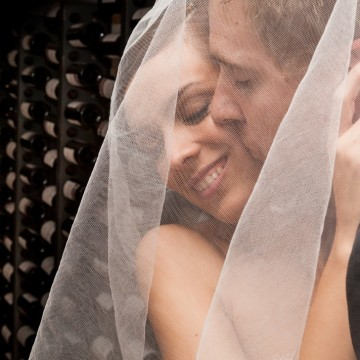 Wedaward Wedding Photographer Raul Santano (Santano). Photo of 13 January