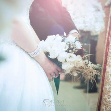 Wedding photographer Narek Zohrabyan (Ararel). 14 January