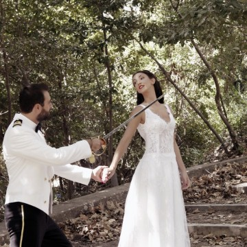Wedding photographer Konstantinos Mpantinoglou (kostasbad78). 16 January