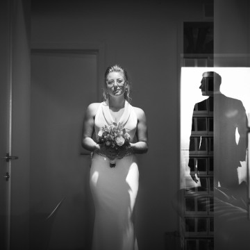 Wedding photographer David Torres (DavidTorres). Photo of 16 January