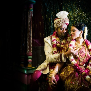 Wedding photographer Nelook Baskaran (nelook). 18 January