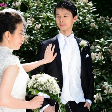 Wedding photographer Mingze Xu (mingze). 25 January
