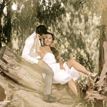 Wedaward Wedding Photographer Tomer Rottenberg (tomer). Photo of 24 July