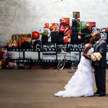 Wedding photographer Omari  Souza (osouza721). Photo of 21 February