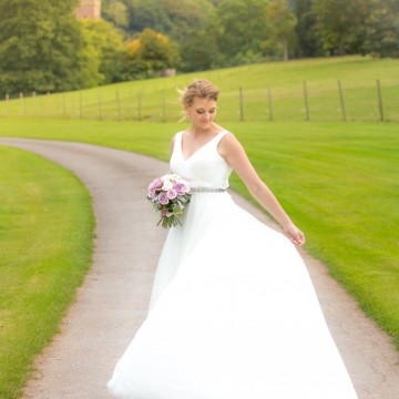 Wedaward Wedding Photographer Nicky Hill (Nickyhill27089). Photo of 11 February