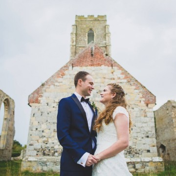 Wedding photographer Adam Hillier (AHillier). 21 February