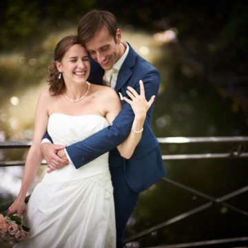 Wedaward Wedding Photographer Jeroen Vandeweghe (Silkfoto). Photo of 24 February