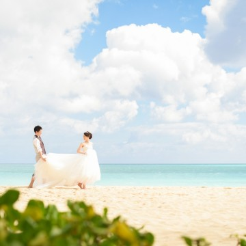 Wedding photographer Jun Tagai (juntagai). 18 March
