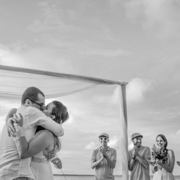 Wedding photographer Fabio Luiz (fabioluiz). Photo of 17 March