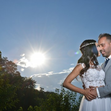 Wedding photographer Athanasios Mpampakis (studio31). 22 March