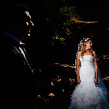 Wedding photographer Marcos Greiz (marcosgreiz). 30 March